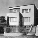 Haus Hohenrhein