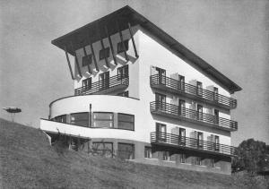 Kurhaus1