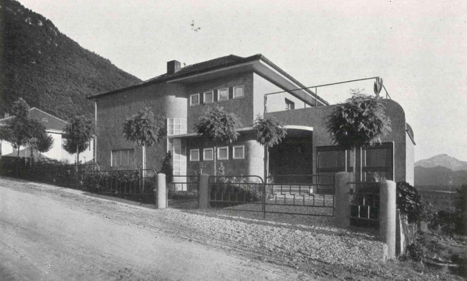 Haus A.S. Vaduz-20