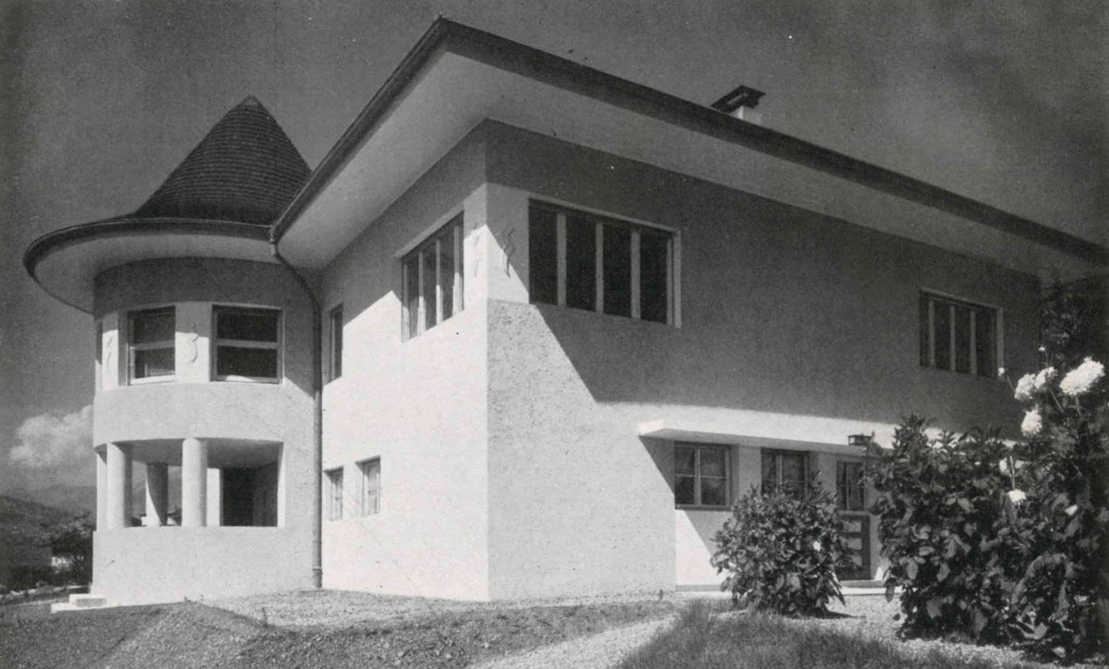 Haus L. Vaduz-12